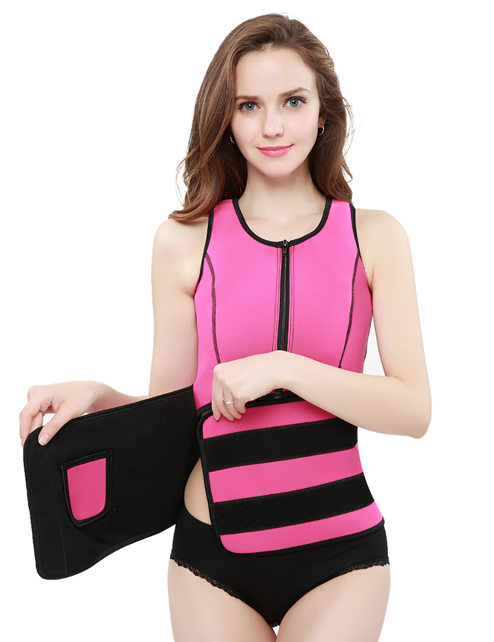 //cdn.affectcloud.com/lover-beauty/upload/imgs/Shapewear/Neoprene_Waist_Trainer/LB4825/LB4825-201909205d8490d974caa.jpg