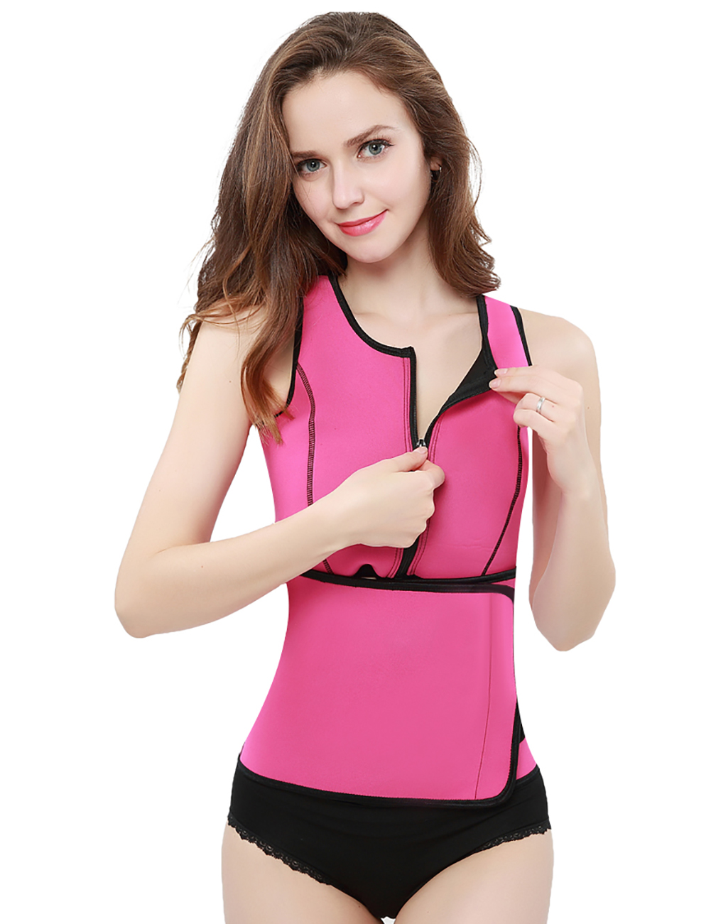 //cdn.affectcloud.com/lover-beauty/upload/imgs/Shapewear/Neoprene_Waist_Trainer/LB4825/LB4825-201909205d8490f265f7b.jpg
