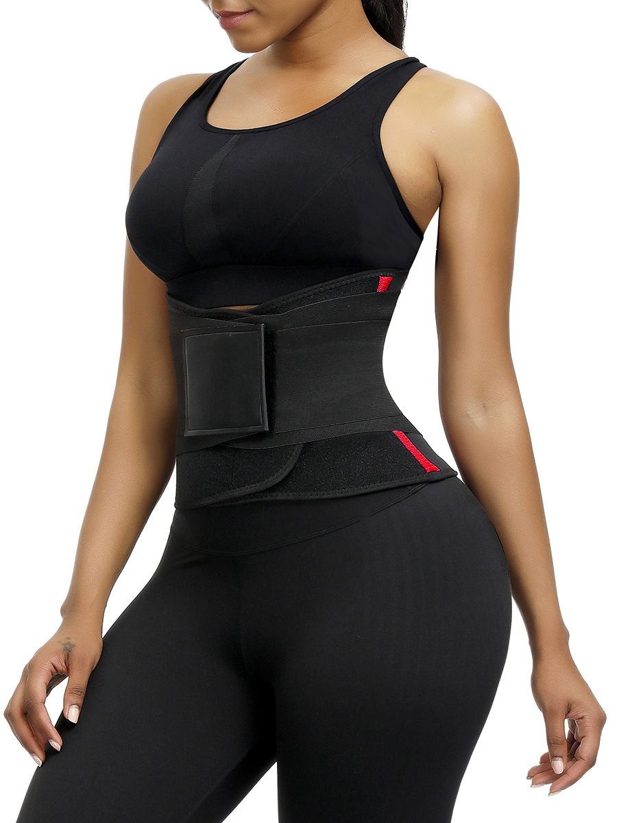 //cdn.affectcloud.com/lover-beauty/upload/imgs/Shapewear/Neoprene_Waist_Trainer/MT190103-RD1/MT190103-RD1-201912195dfb4e1c66aca.jpg