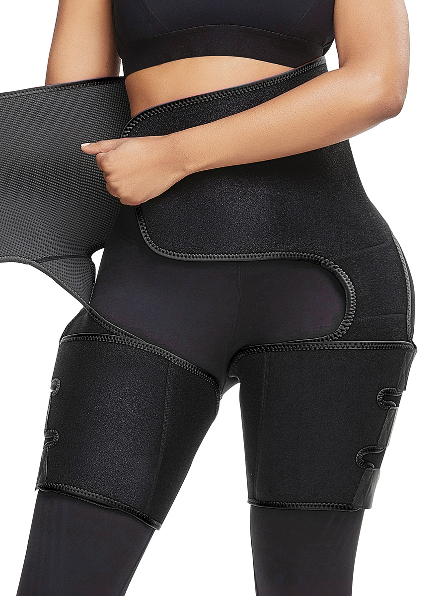 //cdn.affectcloud.com/lover-beauty/upload/imgs/Shapewear/Neoprene_Waist_Trainer/MT190180-BK1/MT190180-BK1-202001205e24ff99d1402.jpg