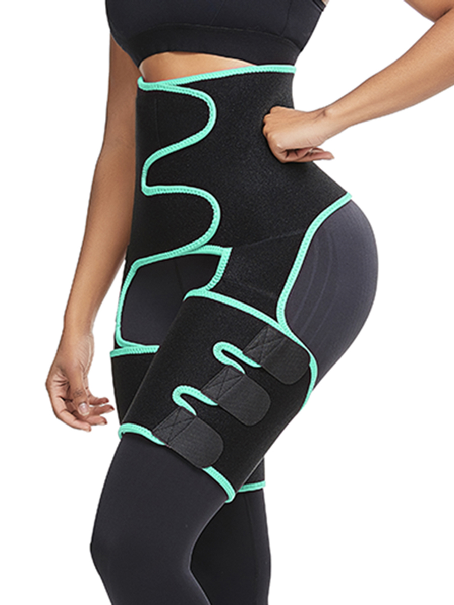 //cdn.affectcloud.com/lover-beauty/upload/imgs/Shapewear/Neoprene_Waist_Trainer/MT190180-GN3/MT190180-GN3-202005295ed07e53aac74.jpg