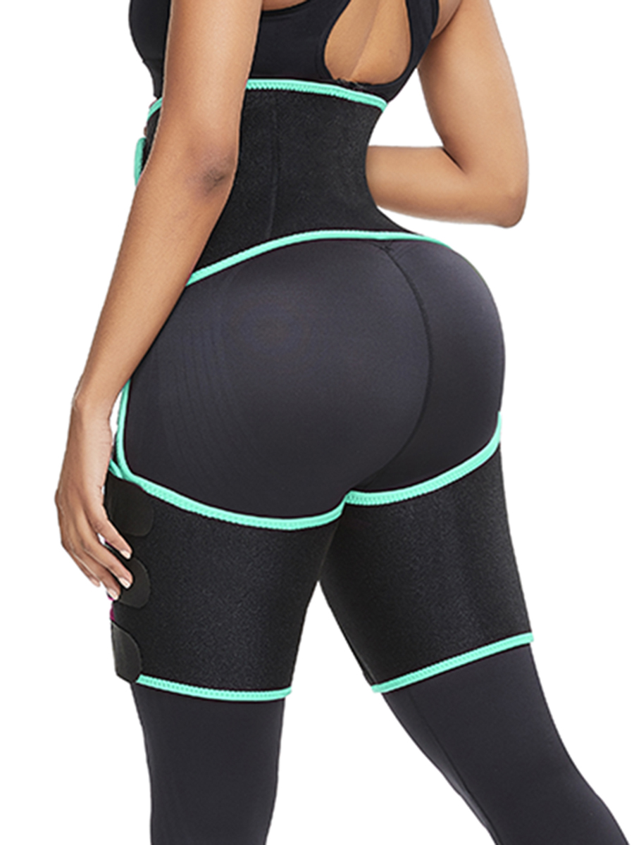 //cdn.affectcloud.com/lover-beauty/upload/imgs/Shapewear/Neoprene_Waist_Trainer/MT190180-GN3/MT190180-GN3-202005295ed07e5a5460d.jpg