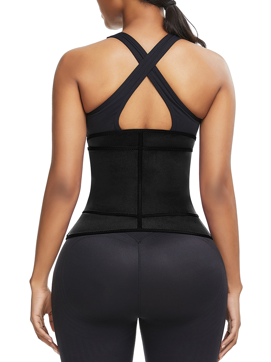 //cdn.affectcloud.com/lover-beauty/upload/imgs/Shapewear/Neoprene_Waist_Trainer/MT190208-BK1/MT190208-BK1-202002255e54d0b4cc7ea.jpg