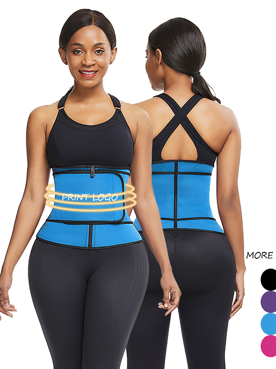 //cdn.affectcloud.com/lover-beauty/upload/imgs/Shapewear/Neoprene_Waist_Trainer/MT190208-BU1/MT190208-BU1-202009185f6411c0bafa4.jpg