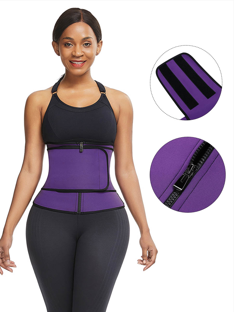 //cdn.affectcloud.com/lover-beauty/upload/imgs/Shapewear/Neoprene_Waist_Trainer/MT190208-PL1/MT190208-PL1-202009165f6189f31f1fb.jpg