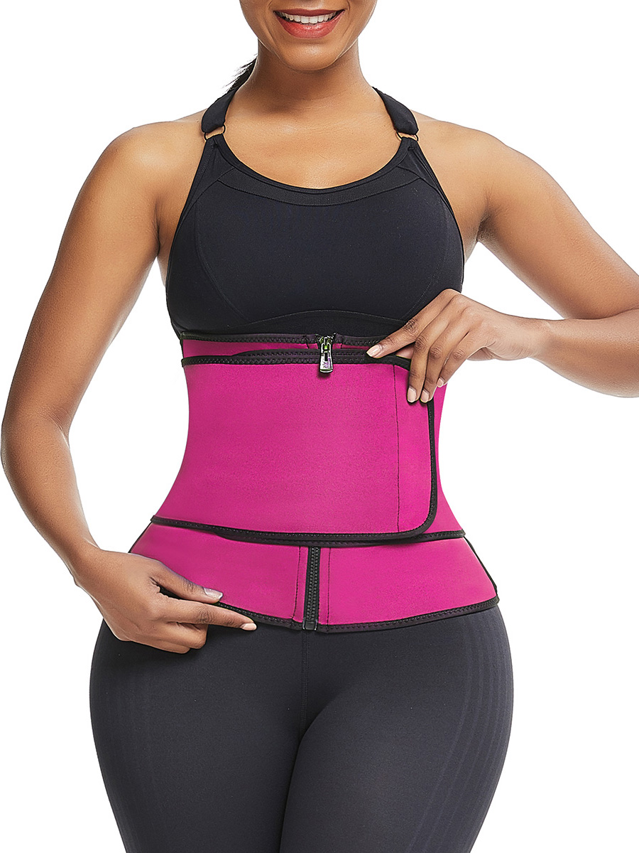//cdn.affectcloud.com/lover-beauty/upload/imgs/Shapewear/Neoprene_Waist_Trainer/MT190208-RD2/MT190208-RD2-202002255e54d0b455de4.jpg