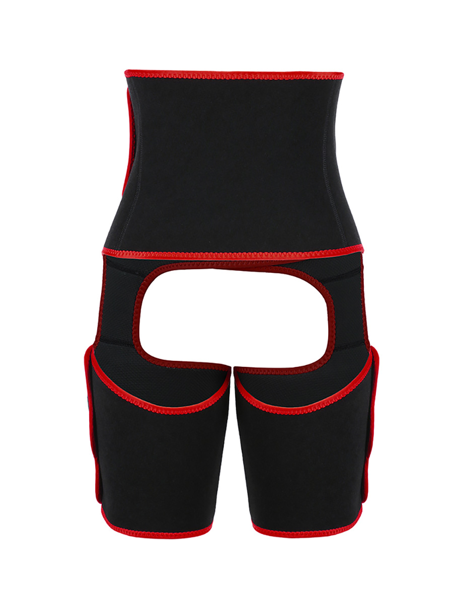 //cdn.affectcloud.com/lover-beauty/upload/imgs/Shapewear/Neoprene_Waist_Trainer/MT200010-RD1/MT200010-RD1-202009015f4de545cf8bf.jpg