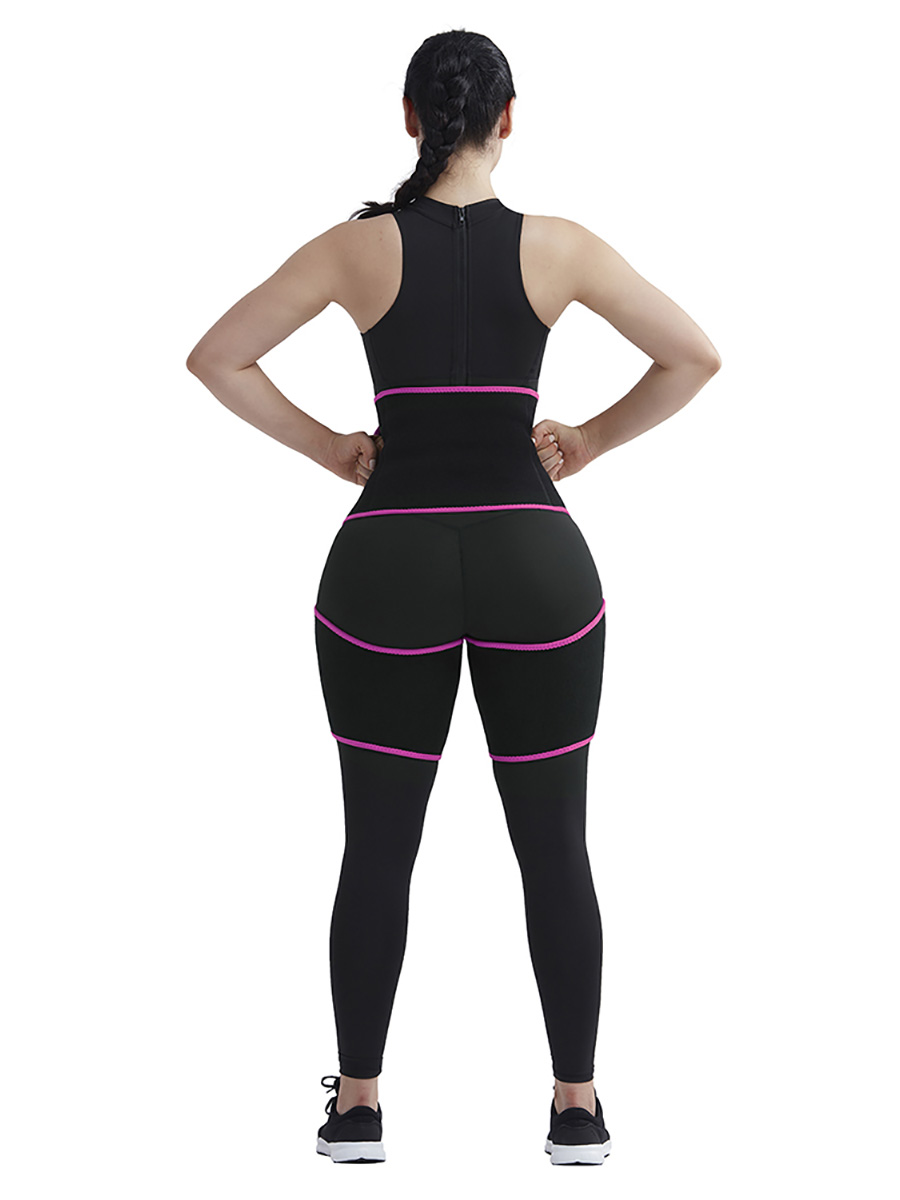 //cdn.affectcloud.com/lover-beauty/upload/imgs/Shapewear/Neoprene_Waist_Trainer/MT200010-RD2/MT200010-RD2-202009015f4de3551e642.jpg