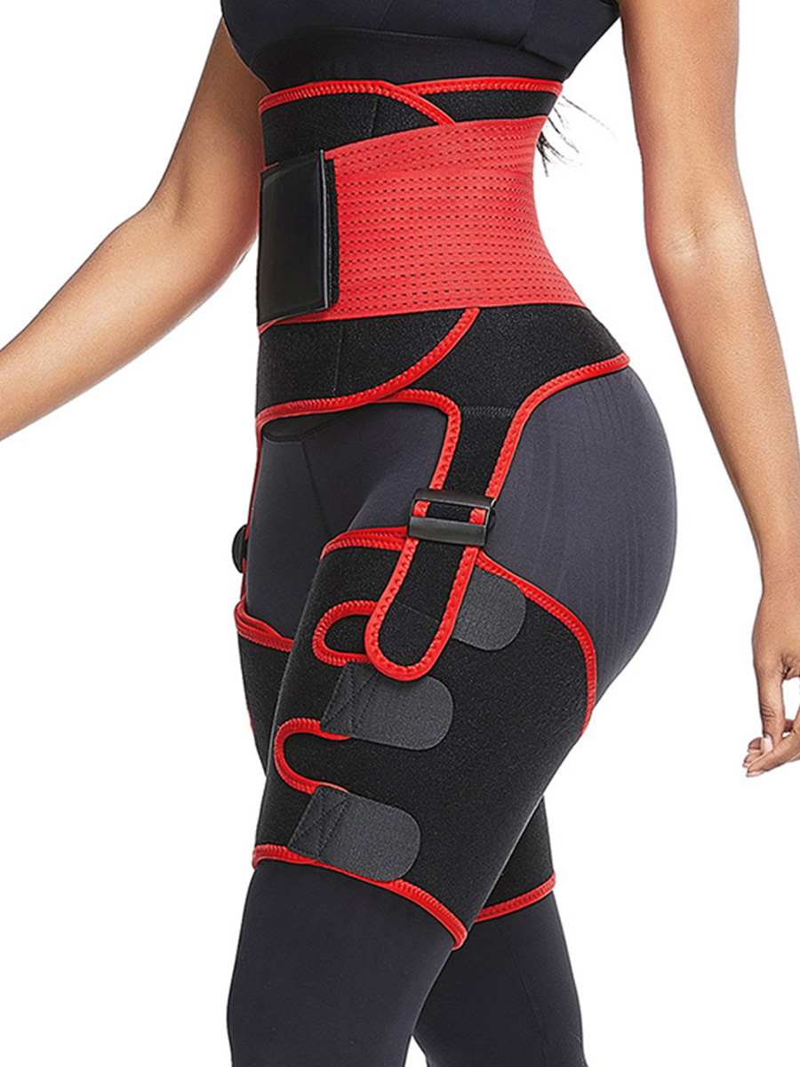 //cdn.affectcloud.com/lover-beauty/upload/imgs/Shapewear/Neoprene_Waist_Trainer/MT200015-RD1/MT200015-RD1-202003115e68b690c7fab.jpg