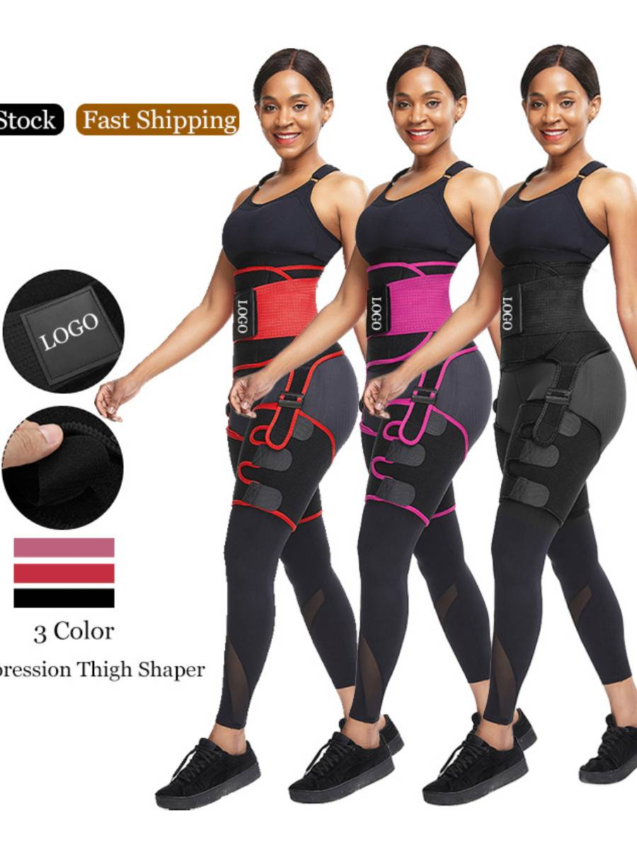 //cdn.affectcloud.com/lover-beauty/upload/imgs/Shapewear/Neoprene_Waist_Trainer/MT200015-RD1/MT200015-RD1-202009245f6c0b2ca9498.jpg