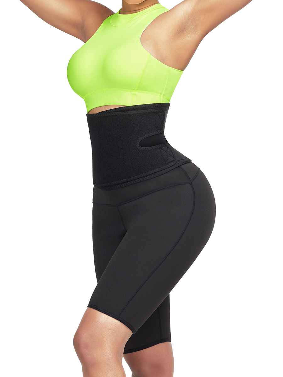 //cdn.affectcloud.com/lover-beauty/upload/imgs/Shapewear/Neoprene_Waist_Trainer/MT200032-GN1/MT200032-GN1-202004305eaa96c20fccb.jpg