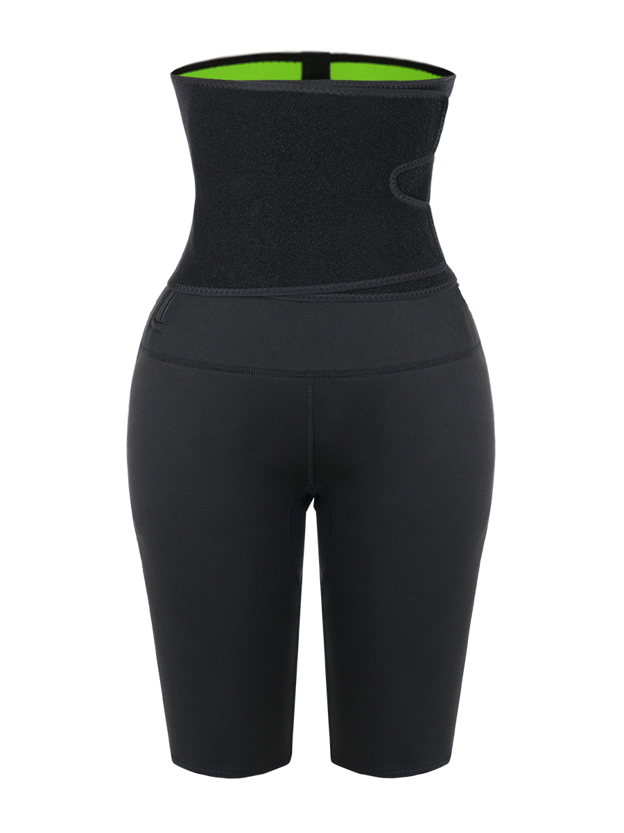 //cdn.affectcloud.com/lover-beauty/upload/imgs/Shapewear/Neoprene_Waist_Trainer/MT200032-GN1/MT200032-GN1-202004305eaa96c2149d7.jpg