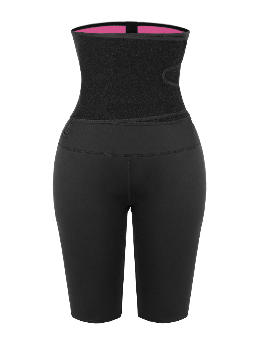 //cdn.affectcloud.com/lover-beauty/upload/imgs/Shapewear/Neoprene_Waist_Trainer/MT200032-RD2/MT200032-RD2-202004305eaa96c2792f4.jpg