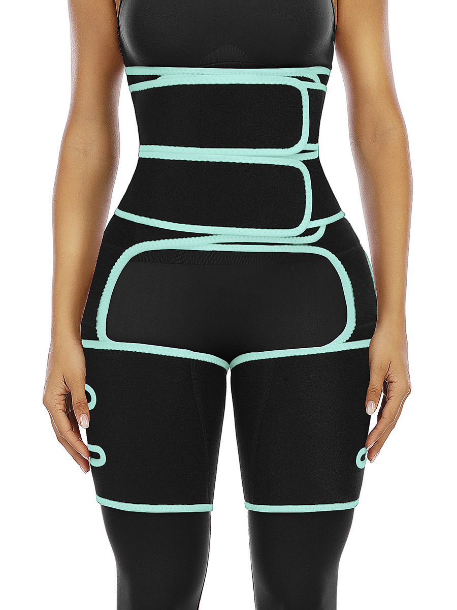 //cdn.affectcloud.com/lover-beauty/upload/imgs/Shapewear/Neoprene_Waist_Trainer/MT200060-GN3/MT200060-GN3-202008195f3ce7f54e1ce.jpg