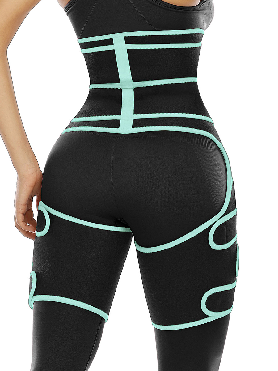 //cdn.affectcloud.com/lover-beauty/upload/imgs/Shapewear/Neoprene_Waist_Trainer/MT200060-GN3/MT200060-GN3-202008195f3ce7fd341ba.jpg