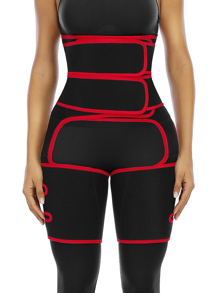 //cdn.affectcloud.com/lover-beauty/upload/imgs/Shapewear/Neoprene_Waist_Trainer/MT200060-RD1/MT200060-RD1-202008195f3ce797545e1.jpg