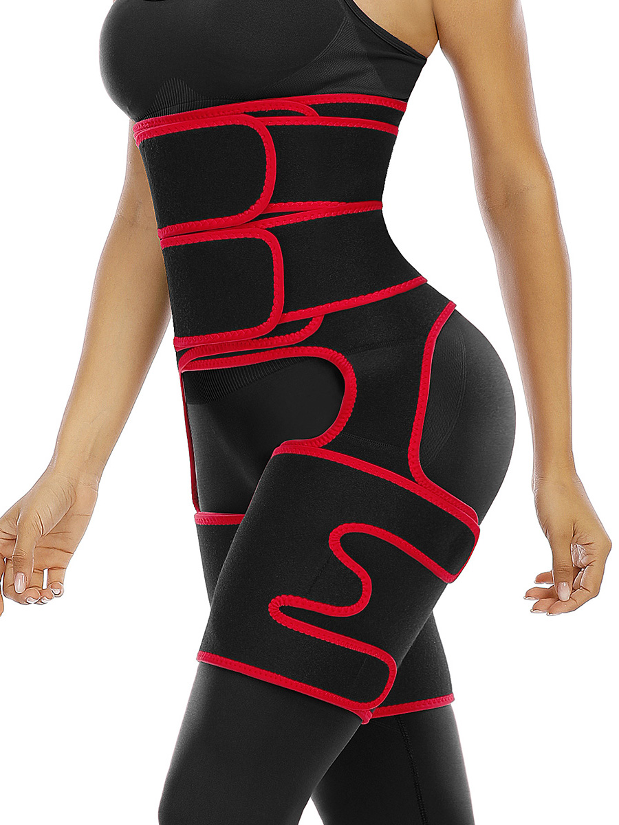 //cdn.affectcloud.com/lover-beauty/upload/imgs/Shapewear/Neoprene_Waist_Trainer/MT200060-RD1/MT200060-RD1-202008195f3ce7c01dc8c.jpg
