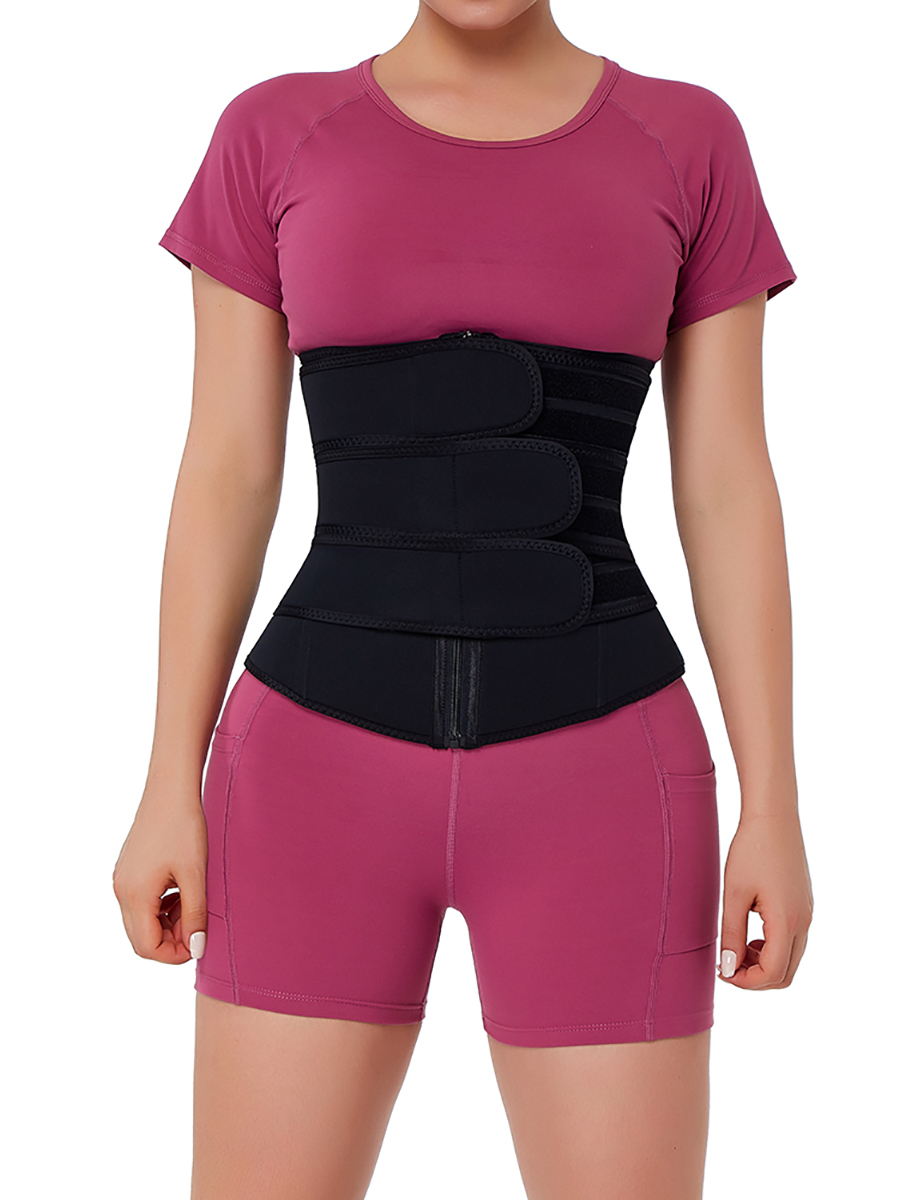 //cdn.affectcloud.com/lover-beauty/upload/imgs/Shapewear/Neoprene_Waist_Trainer/MT200116-BK1/MT200116-BK1-202006135ee492613e12c.jpg