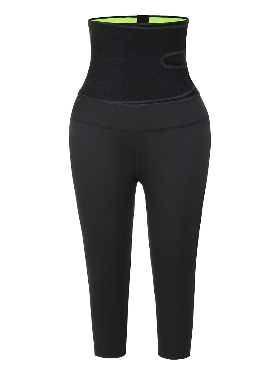 //cdn.affectcloud.com/lover-beauty/upload/imgs/Shapewear/Neoprene_Waist_Trainer/MT200131-GN1/MT200131-GN1-202007075f043e0b541b1.jpg