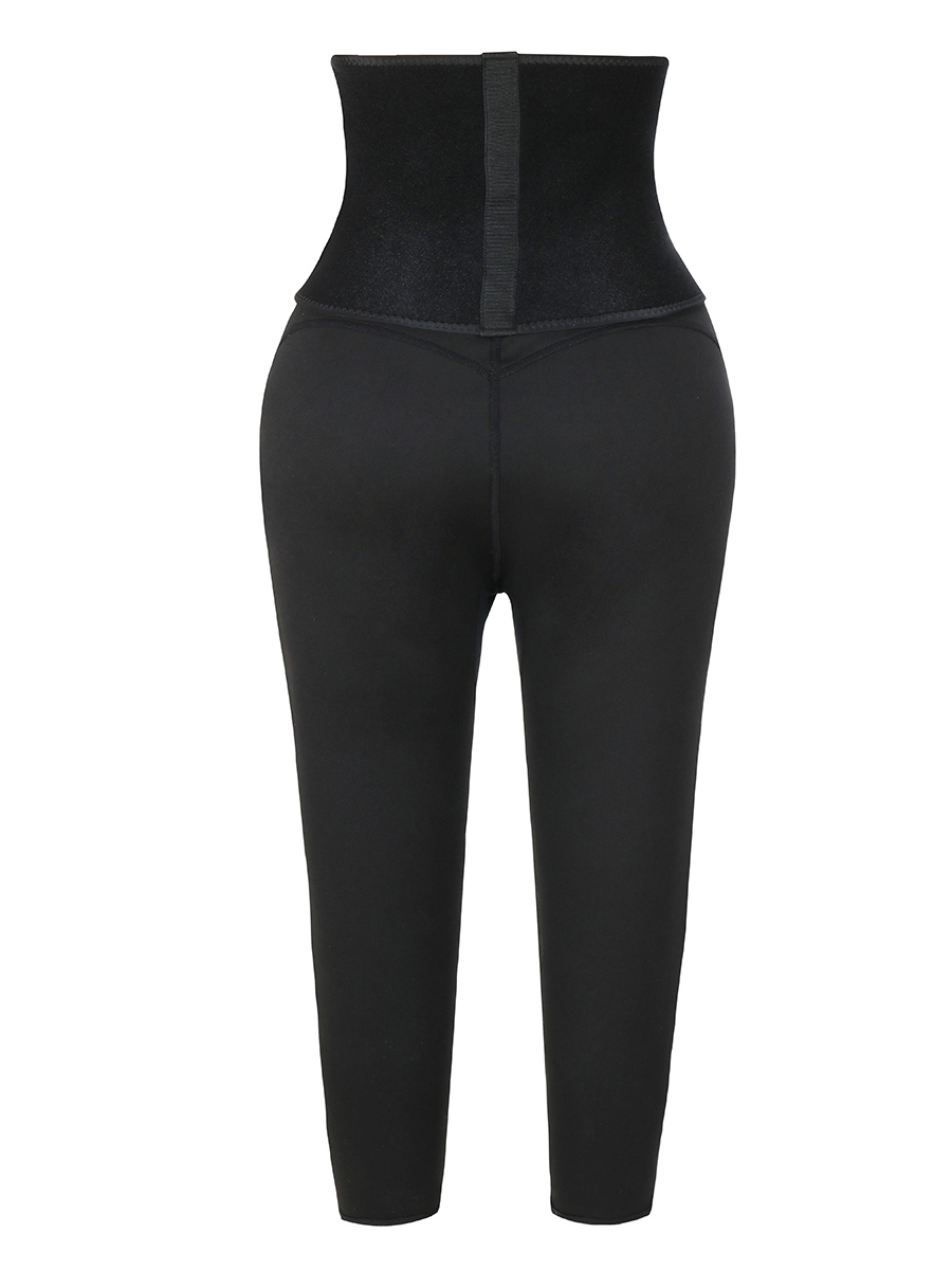 //cdn.affectcloud.com/lover-beauty/upload/imgs/Shapewear/Neoprene_Waist_Trainer/MT200131-GN1/MT200131-GN1-202007075f043e0b69f78.jpg