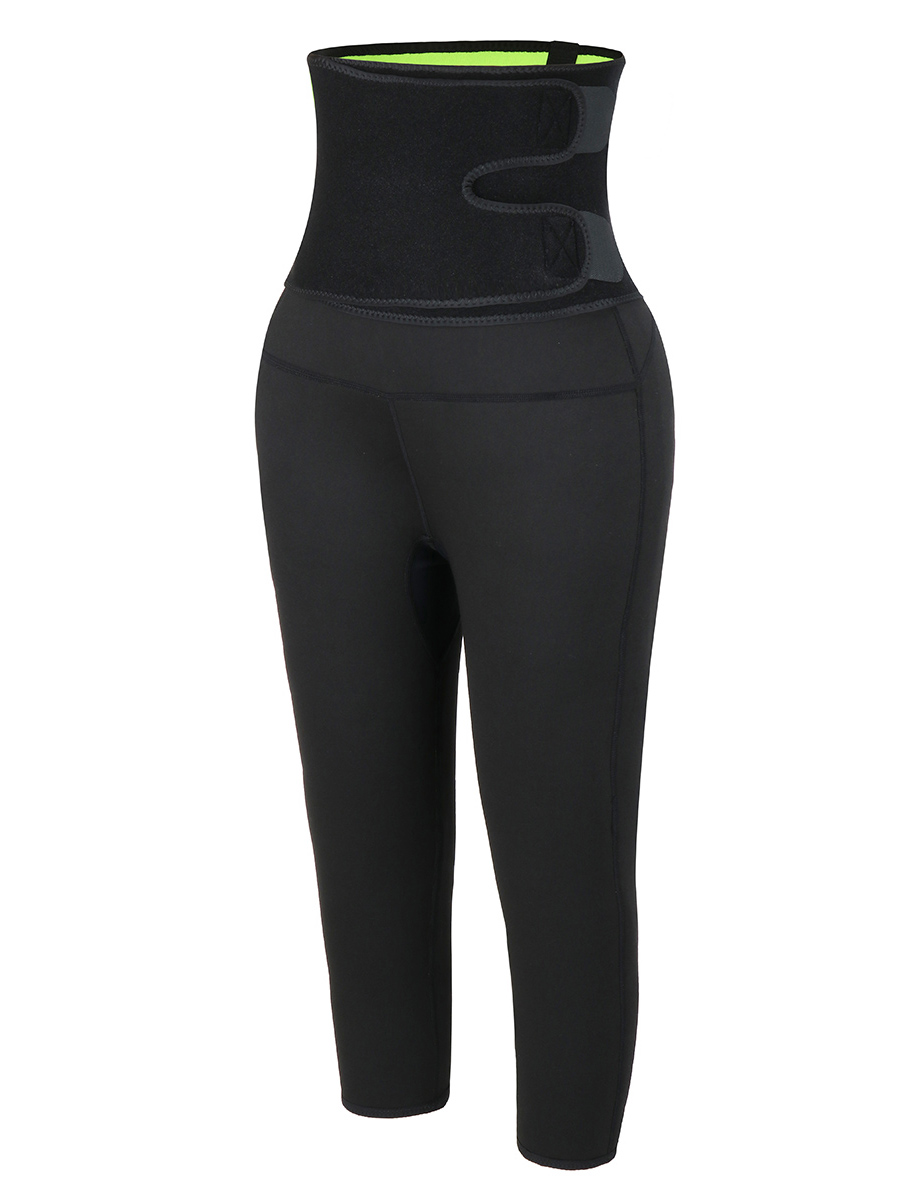 //cdn.affectcloud.com/lover-beauty/upload/imgs/Shapewear/Neoprene_Waist_Trainer/MT200131-GN1/MT200131-GN1-202007075f043e0b73101.jpg