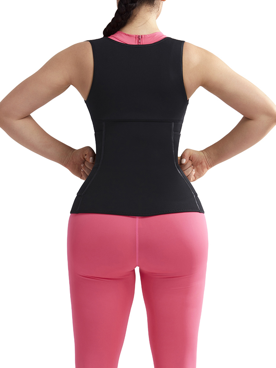 //cdn.affectcloud.com/lover-beauty/upload/imgs/Shapewear/Neoprene_Waist_Trainer/MT200132-BK1/MT200132-BK1-202007085f0567625449e.jpg