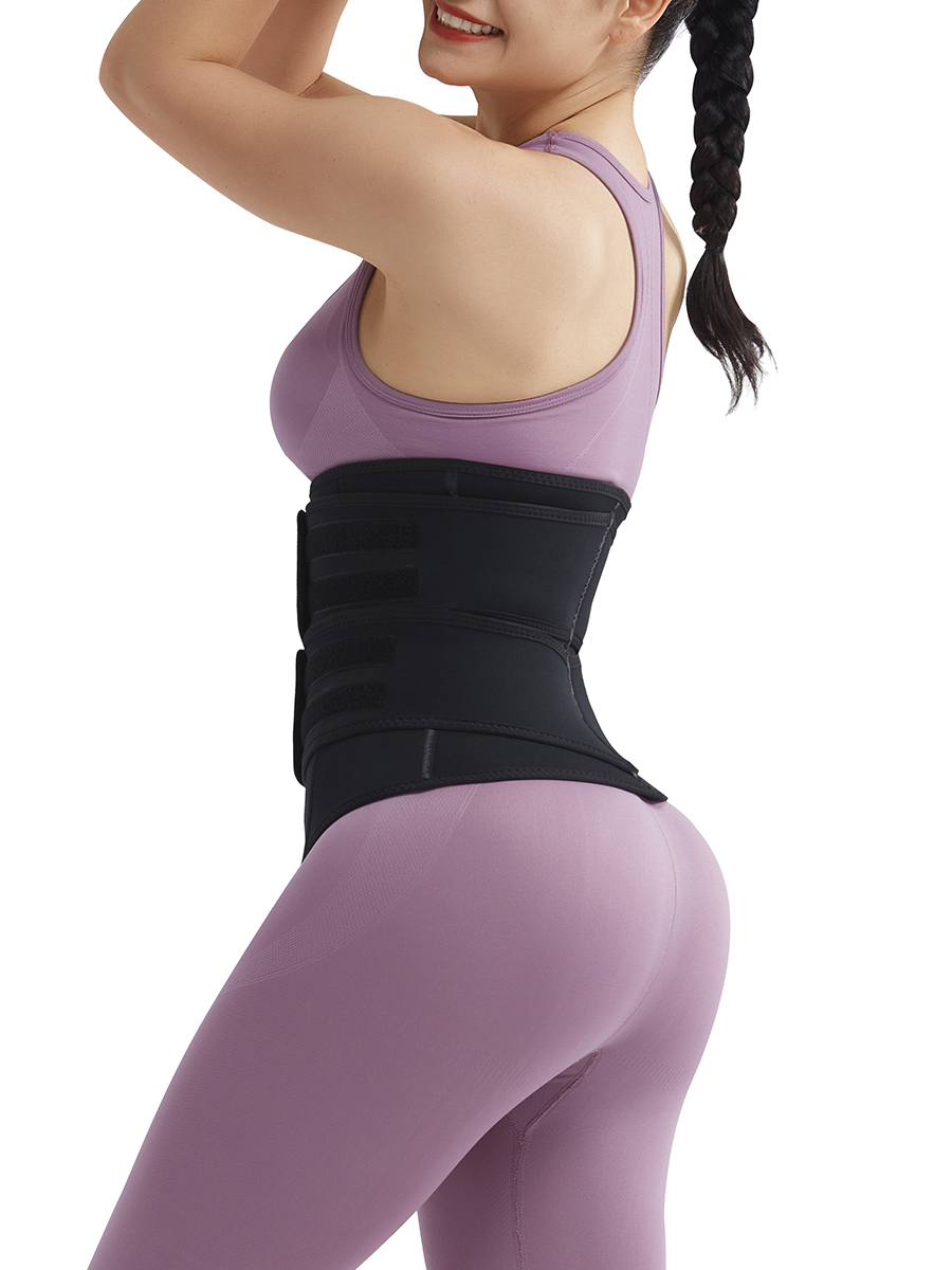 //cdn.affectcloud.com/lover-beauty/upload/imgs/Shapewear/Neoprene_Waist_Trainer/MT200153-BK1/MT200153-BK1-202007205f15438e88a04.jpg