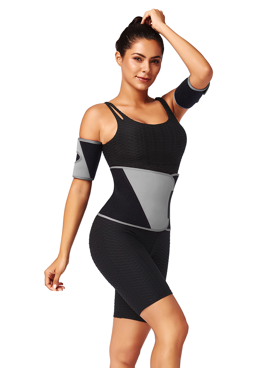 //cdn.affectcloud.com/lover-beauty/upload/imgs/Shapewear/Neoprene_Waist_Trainer/MT200305-GY3/MT200305-GY3-202010245f93d247c2975.jpg