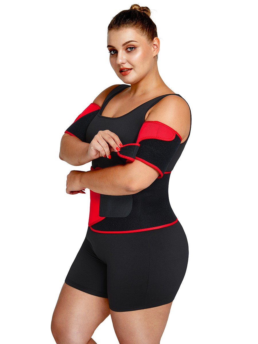 //cdn.affectcloud.com/lover-beauty/upload/imgs/Shapewear/Neoprene_Waist_Trainer/MT200305-RD1/MT200305-RD1-202010245f93d24803fc2.jpg