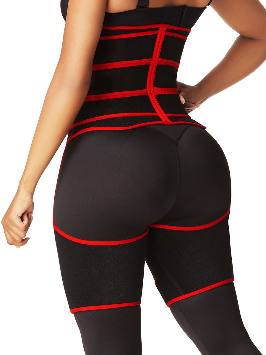 //cdn.affectcloud.com/lover-beauty/upload/imgs/Shapewear/Neoprene_Waist_Trainer/MT200321-RD1/MT200321-RD1-202011105faa3e85d1235.jpg