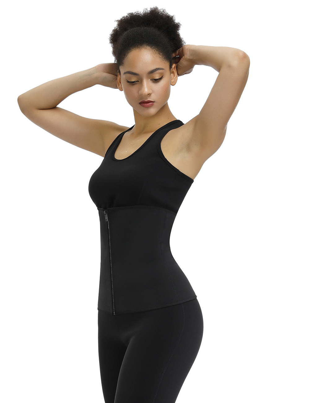 //cdn.affectcloud.com/lover-beauty/upload/imgs/Shapewear/Noeprene_Waist_Trainer/MT190057-BK1/MT190057-BK1-201908305d68ebeeb33c3.jpg