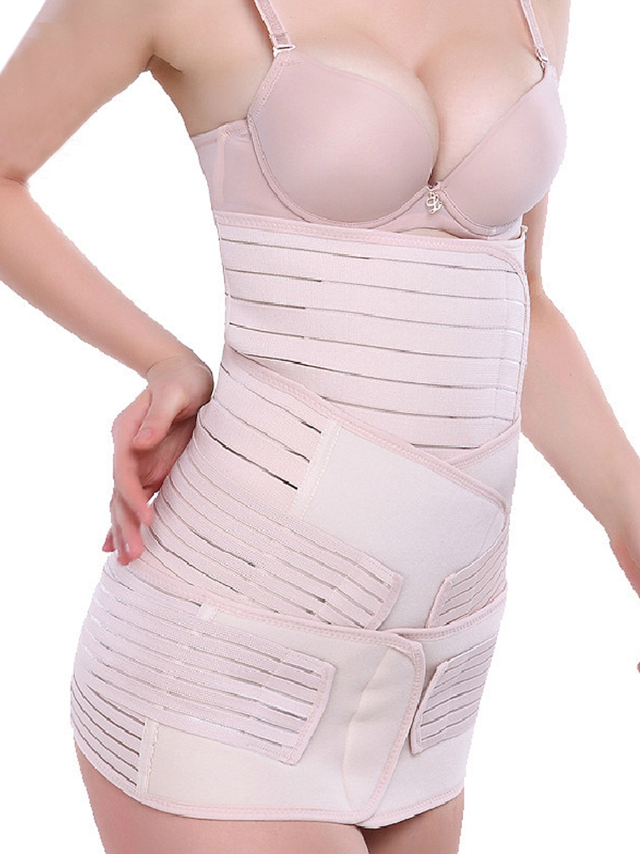 //cdn.affectcloud.com/lover-beauty/upload/imgs/Shapewear/Postpartum_Shapewear/LB6467/LB6467-202101216008ea5e104b6.jpg