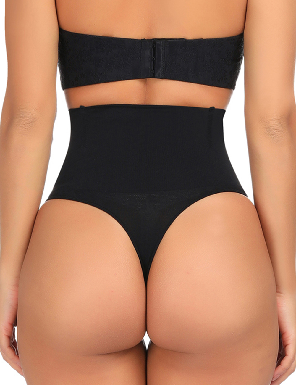 //cdn.affectcloud.com/lover-beauty/upload/imgs/Shapewear/Seamless_Shaper/MT190107-BK1/MT190107-BK1-201908305d68e8fb30446.jpg