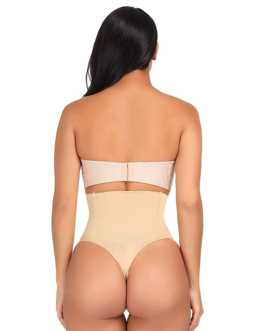 //cdn.affectcloud.com/lover-beauty/upload/imgs/Shapewear/Seamless_Shaper/MT190107-SK1/MT190107-SK1-201908305d68e8fb3b91e.jpg