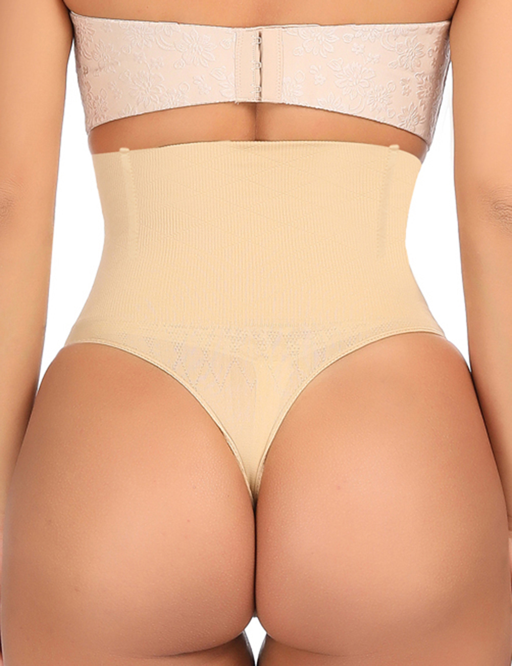 //cdn.affectcloud.com/lover-beauty/upload/imgs/Shapewear/Seamless_Shaper/MT190107-SK1/MT190107-SK1-201908305d68e8fb3c315.jpg