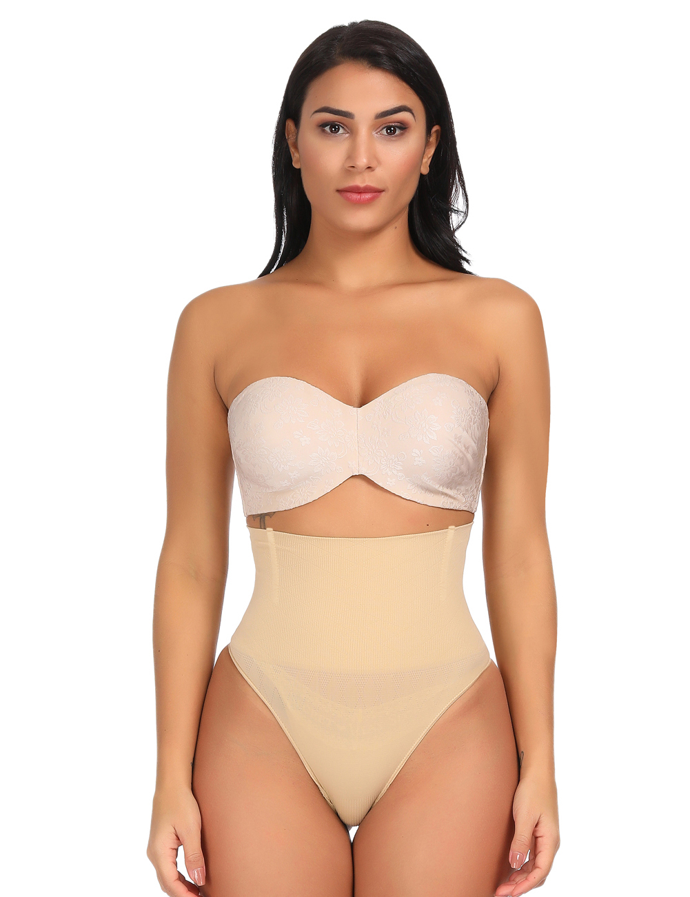 //cdn.affectcloud.com/lover-beauty/upload/imgs/Shapewear/Seamless_Shaper/MT190107-SK1/MT190107-SK1-201908305d68e8fb3cc7f.jpg