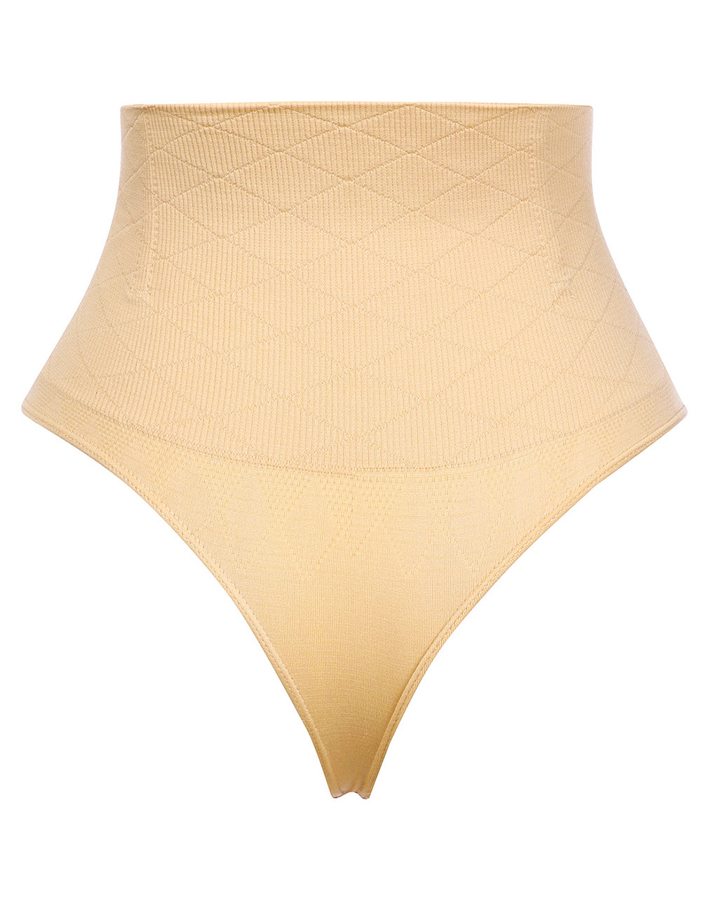 //cdn.affectcloud.com/lover-beauty/upload/imgs/Shapewear/Seamless_Shaper/MT190107-SK1/MT190107-SK1-201908305d68e8fb3ef21.jpg