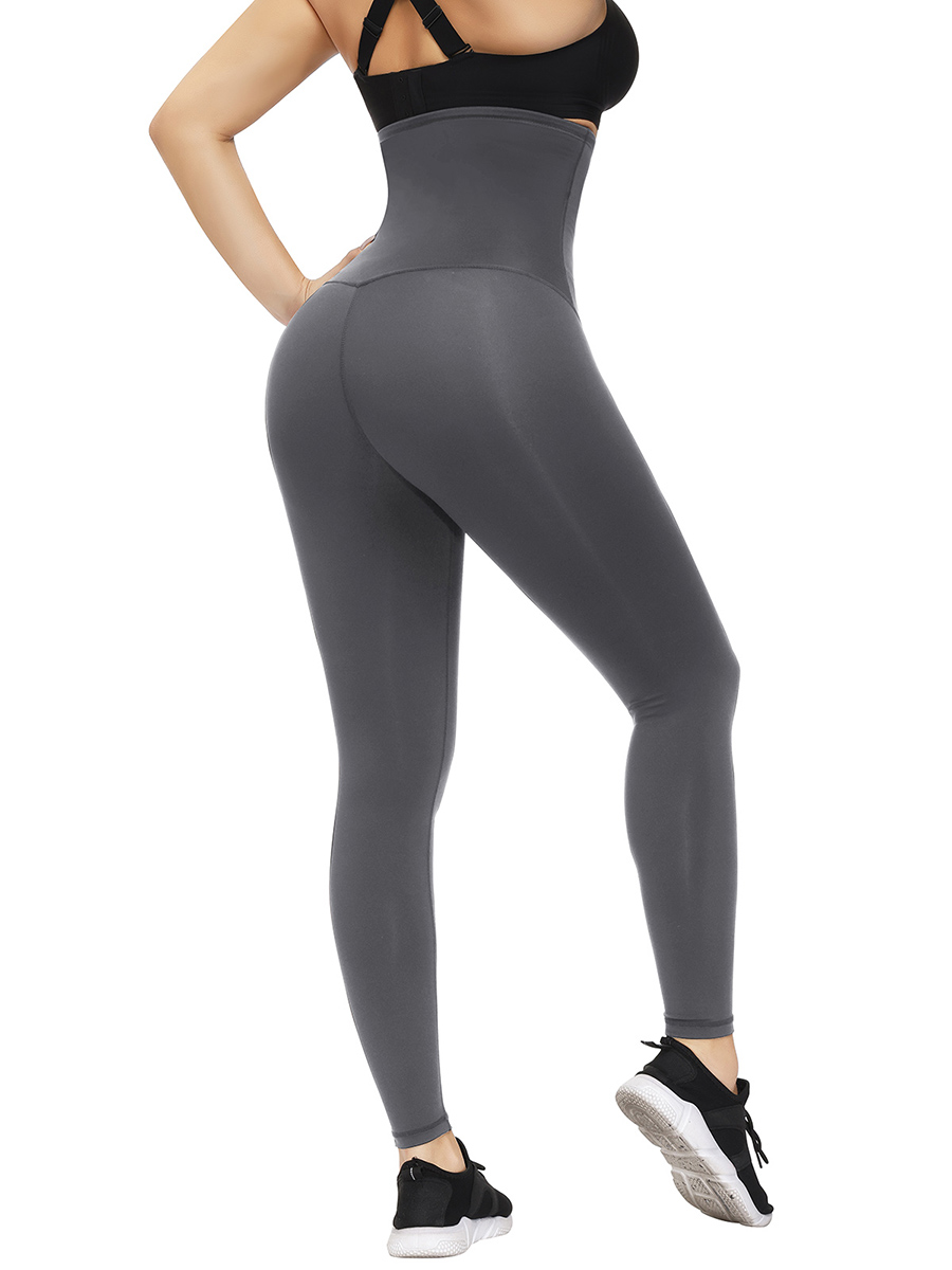 //cdn.affectcloud.com/lover-beauty/upload/imgs/Shapewear/Shapewear_Leggings/MT200394-GY1/MT200394-GY1-20210430608ba49795dfb.jpg