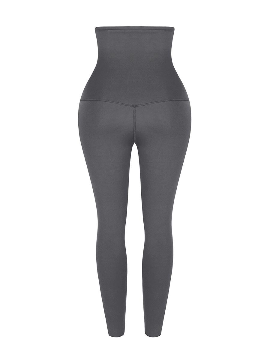 //cdn.affectcloud.com/lover-beauty/upload/imgs/Shapewear/Shapewear_Leggings/MT200394-GY1/MT200394-GY1-20210430608ba49798eb5.jpg