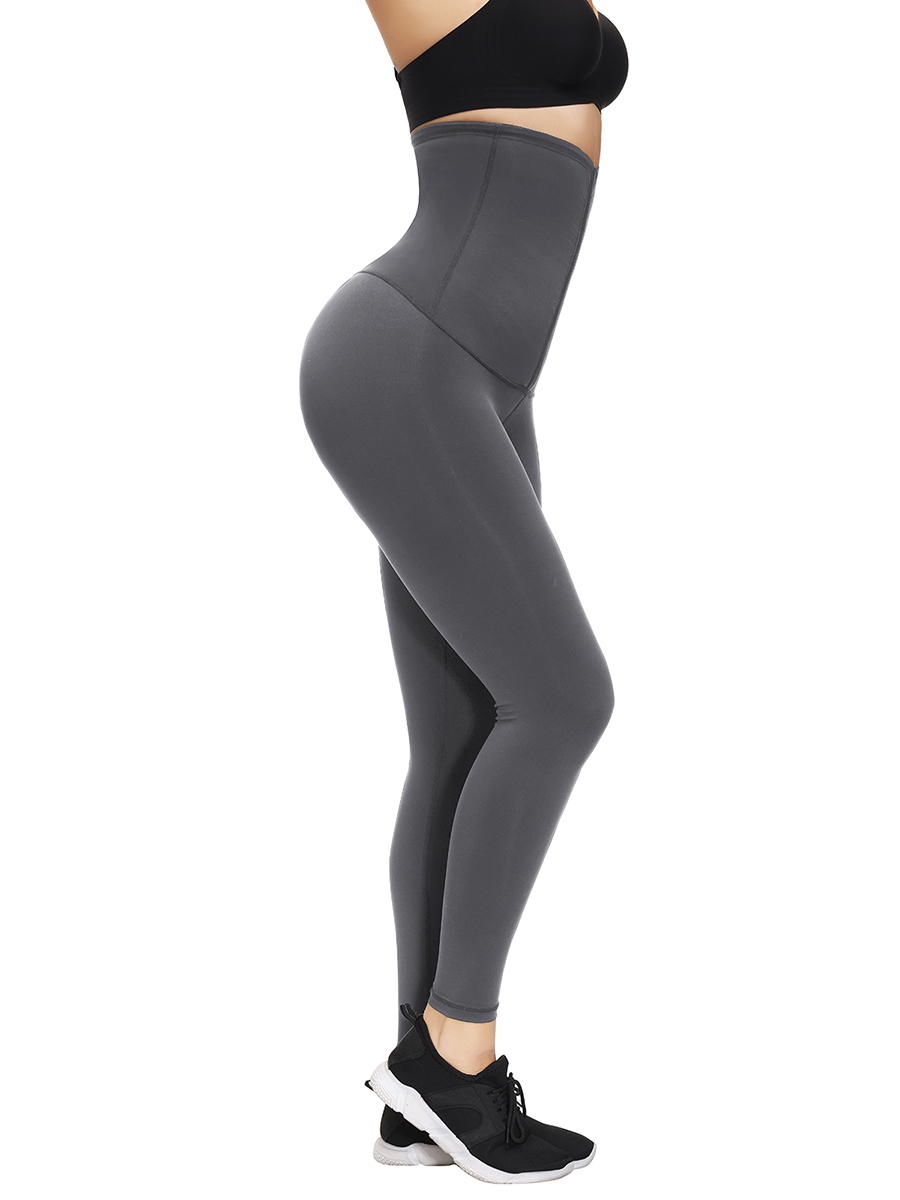 //cdn.affectcloud.com/lover-beauty/upload/imgs/Shapewear/Shapewear_Leggings/MT200394-GY1/MT200394-GY1-20210430608ba4979c8be.jpg