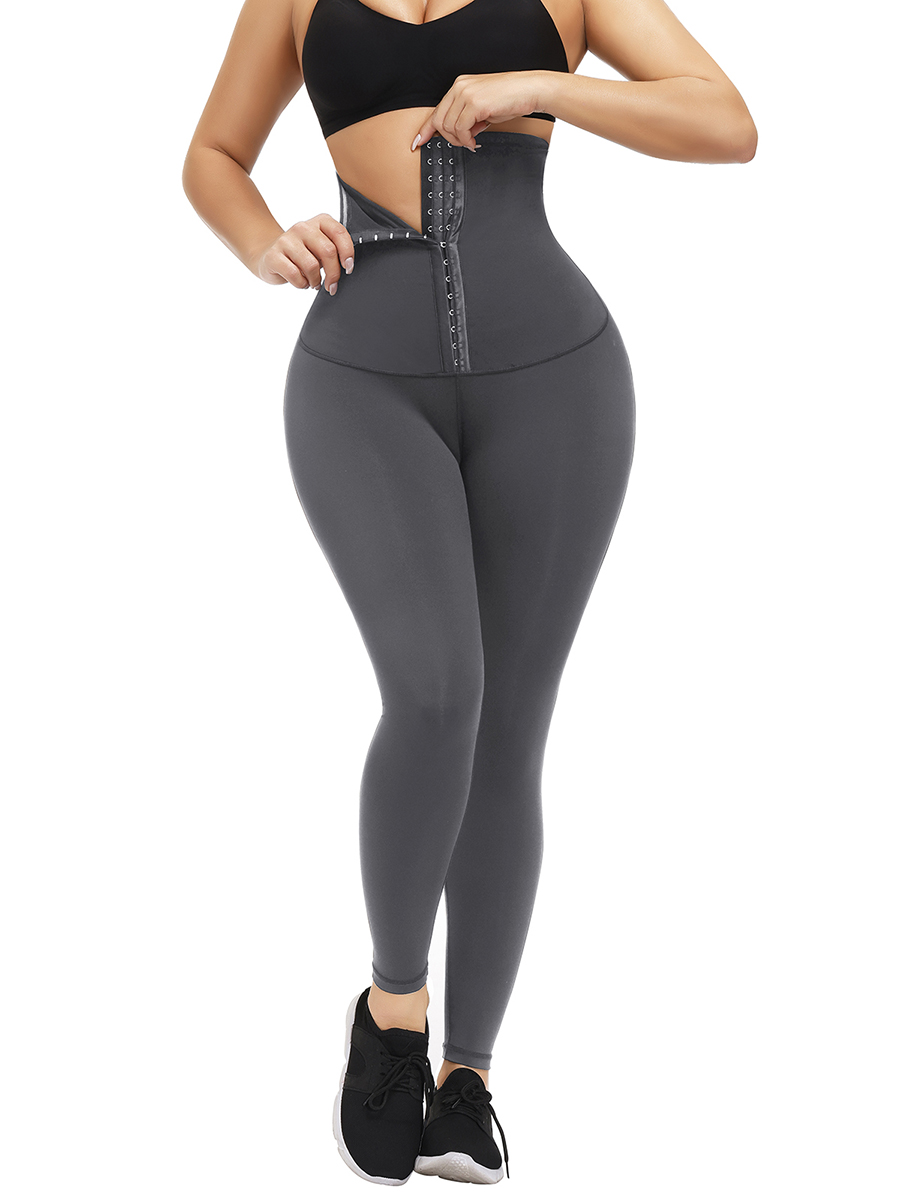 //cdn.affectcloud.com/lover-beauty/upload/imgs/Shapewear/Shapewear_Leggings/MT200394-GY1/MT200394-GY1-20210430608ba497a2b5e.jpg
