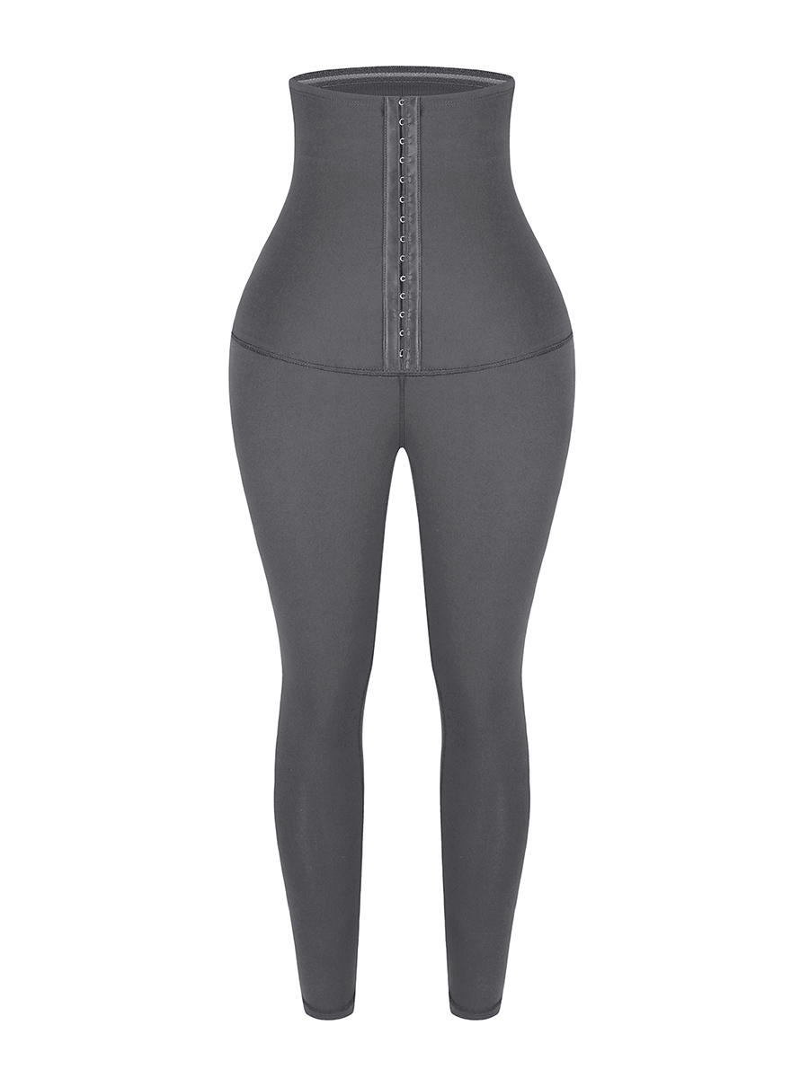 //cdn.affectcloud.com/lover-beauty/upload/imgs/Shapewear/Shapewear_Leggings/MT200394-GY1/MT200394-GY1-20210430608ba497a7551.jpg