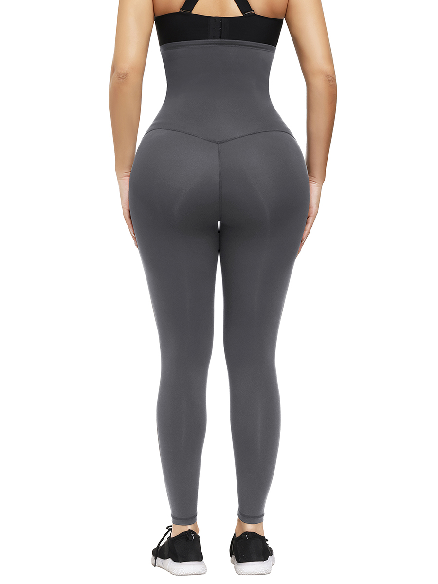 //cdn.affectcloud.com/lover-beauty/upload/imgs/Shapewear/Shapewear_Leggings/MT200394-GY1/MT200394-GY1-20210430608ba497b63db.jpg