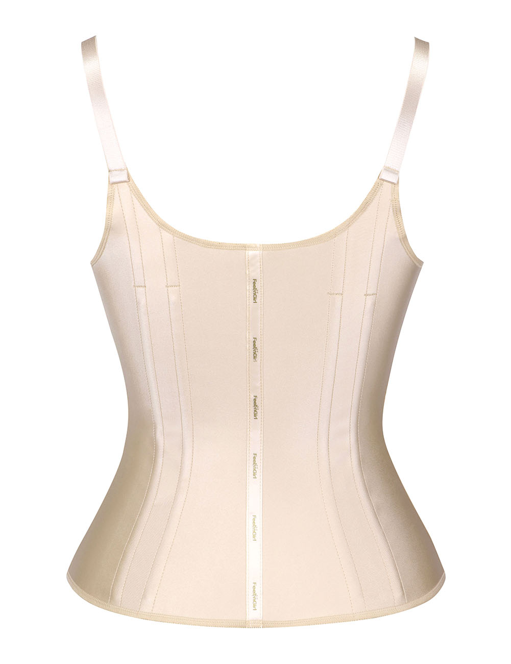 //cdn.affectcloud.com/lover-beauty/upload/imgs/Shapewear/Tanks_Camis/MT190017-SK1/MT190017-SK1-201911215dd5eacf0dbde.jpg