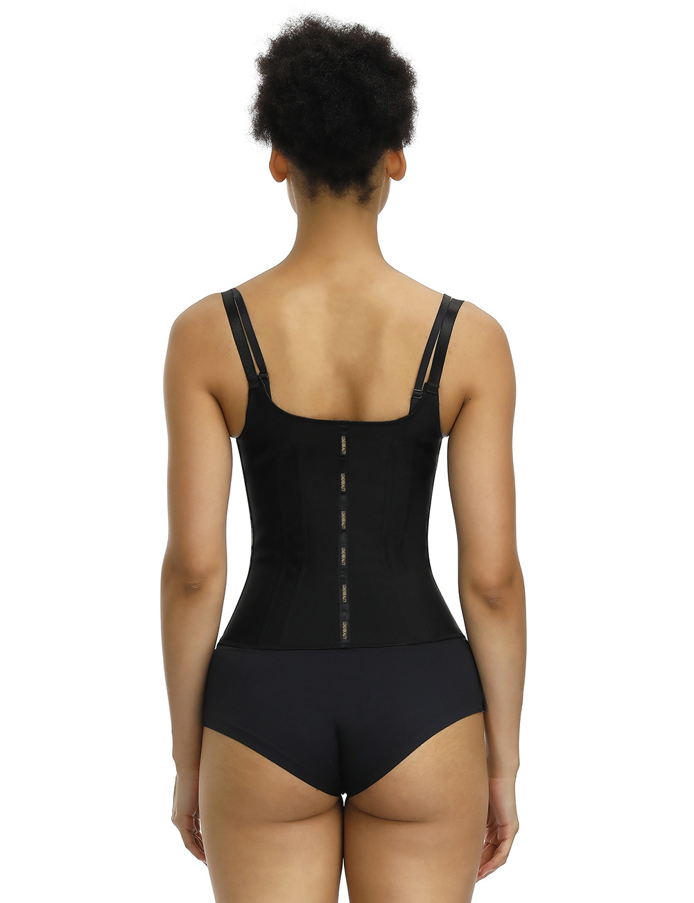//cdn.affectcloud.com/lover-beauty/upload/imgs/Shapewear/Tanks_Camis/MT190019-BK1/MT190019-BK1-201911215dd5eacf28807.jpg