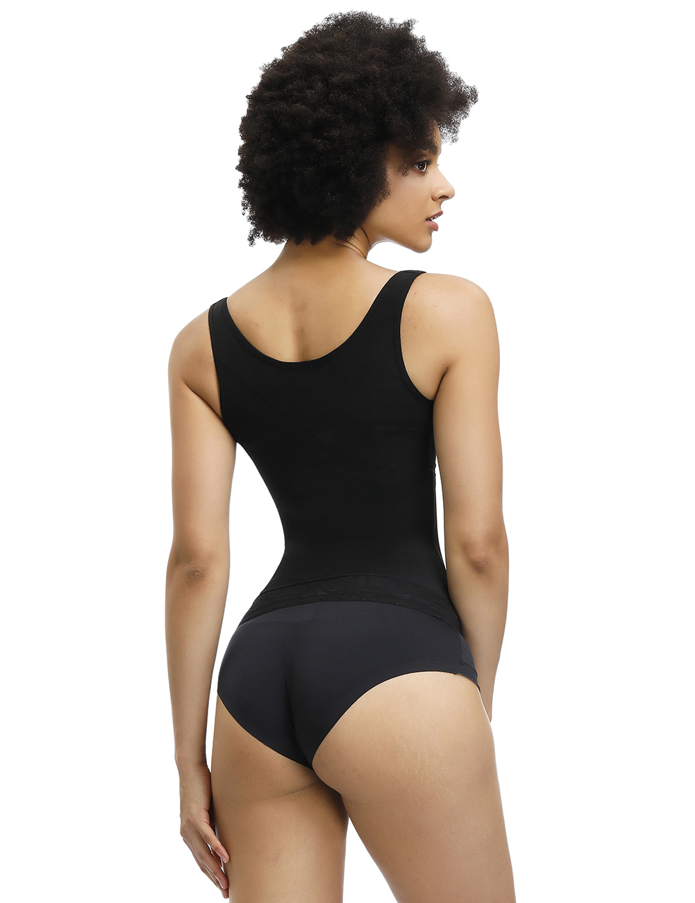 //cdn.affectcloud.com/lover-beauty/upload/imgs/Shapewear/Tanks_Camis/MT190037-BK1/MT190037-BK1-201908305d68f693d9c30.jpg