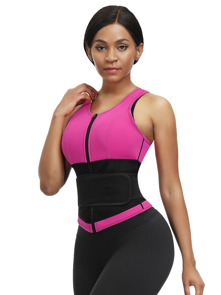 //cdn.affectcloud.com/lover-beauty/upload/imgs/Shapewear/Tanks_Camis/MT190096-RD2/MT190096-RD2-201909165d7f4ca1a9eca.jpg
