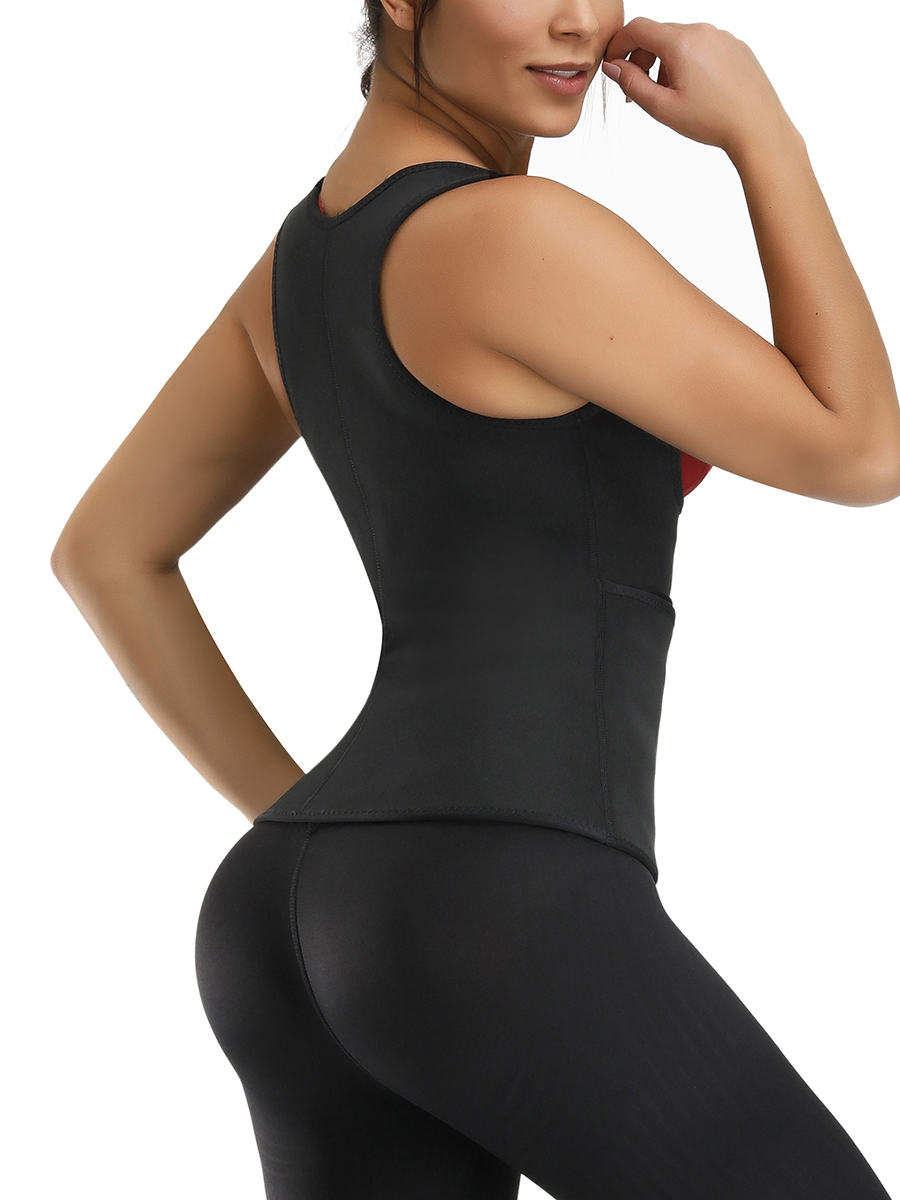 //cdn.affectcloud.com/lover-beauty/upload/imgs/Shapewear/Tanks_Camis/MT190127-BK1/MT190127-BK1-201910075d9b143e83e32.jpg