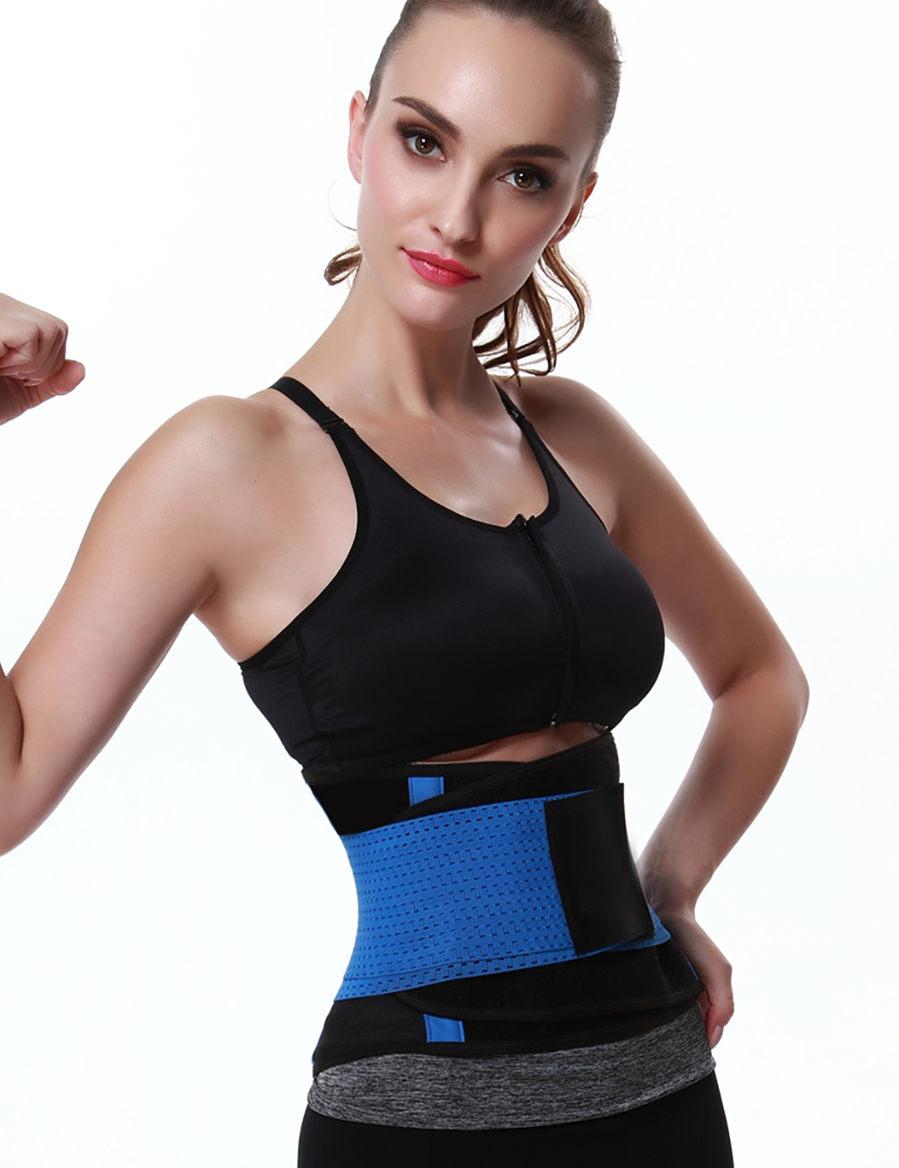 //cdn.affectcloud.com/lover-beauty/upload/imgs/Shapewear/Waist_Belt/LB4774/LB4774-201909205d84453eaa772.jpg