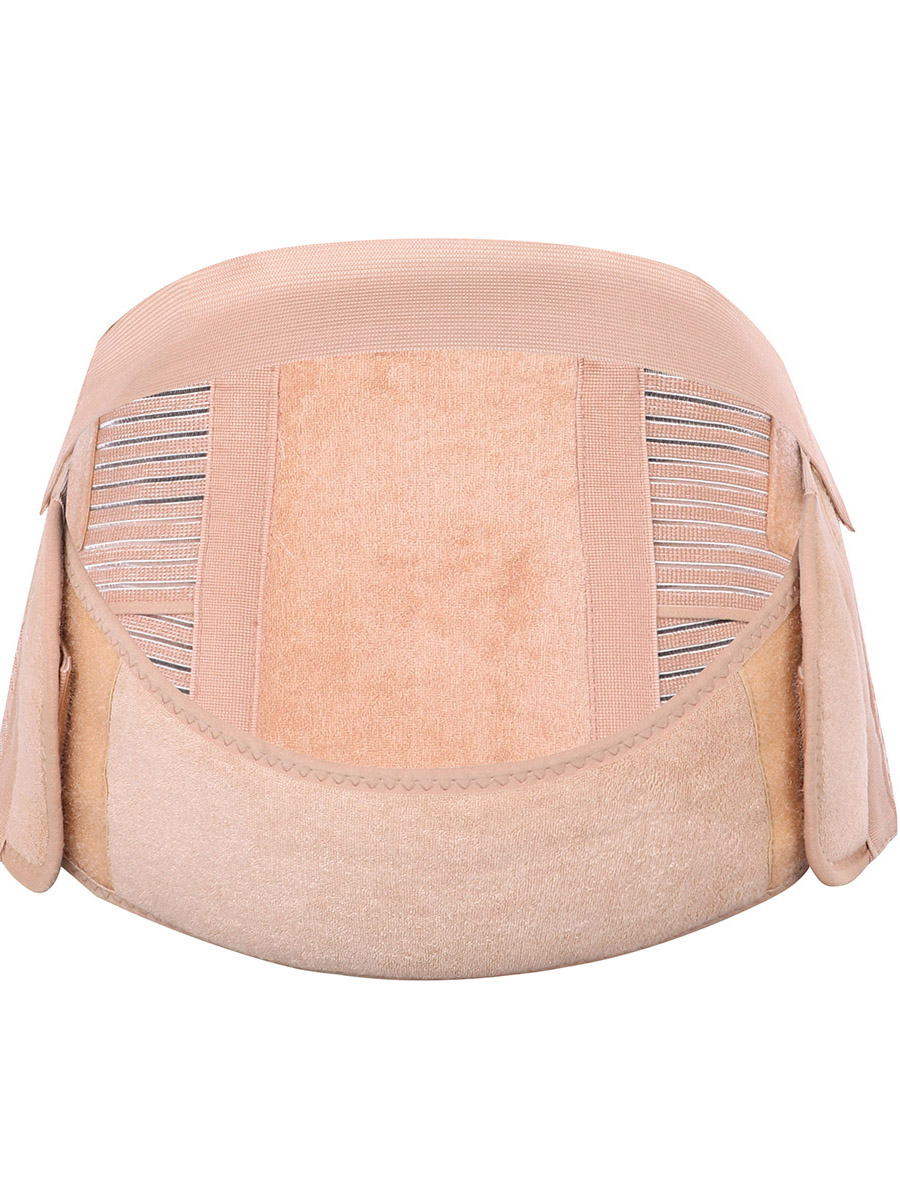 //cdn.affectcloud.com/lover-beauty/upload/imgs/Shapewear/Waist_Belt/MT190171-BN3/MT190171-BN3-201911115dc90ff3cc3f8.jpg